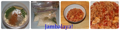 JambalayaCollage copy