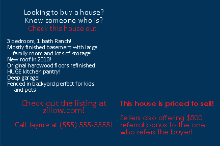 house_for_sale_back_web