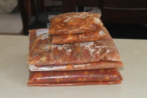 freezer_foods