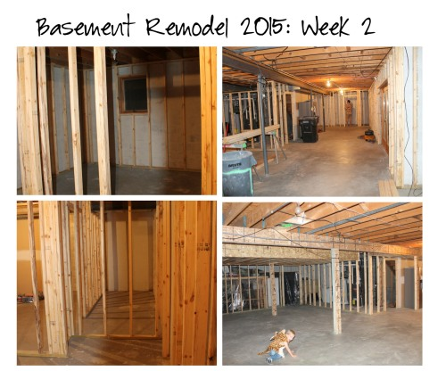 BasementEndofWeek2_web