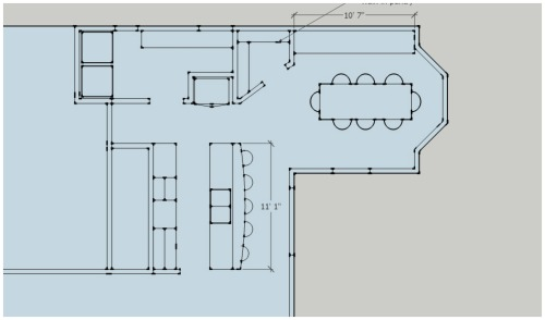 KitchenFloorPlan