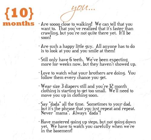 month10