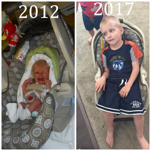 Carseat5Years